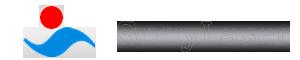 小型激光贝博 — 布料激光贝博厂家,亚克力激光贝博价格-东莞市旭扬激光科技有限公司
