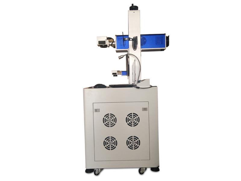 光纤激光打标机,激光打标机